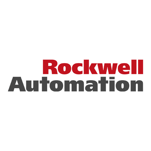 Clientes Prosep - Rockwell