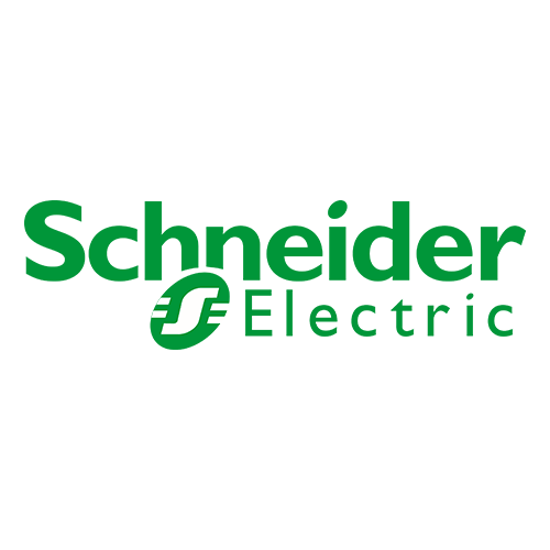 Clientes Prosep - Schneider