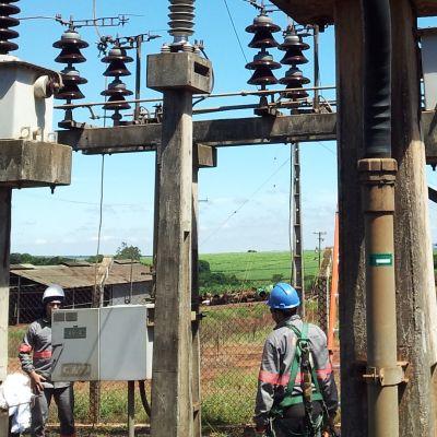 manutencao-eletrica
