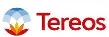 TEREOS1