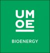 UMOE1