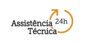 Assistencia Tecnica - Prosep