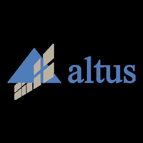 Clientes Prosep - Altus