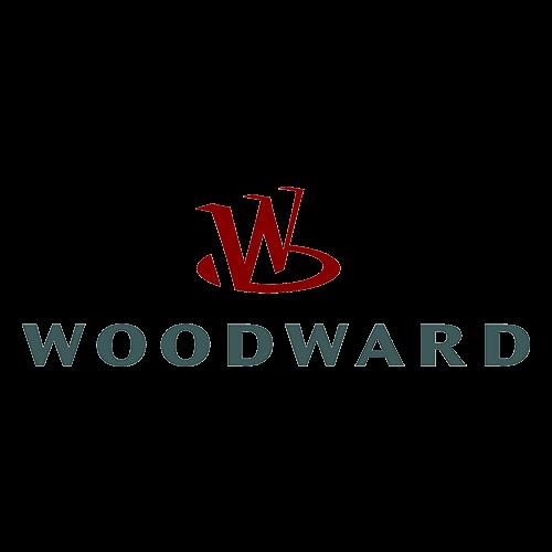 Clientes Prosep - Woodward