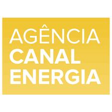 AgenciaCanalEnergia