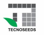 TECNOSEEDS